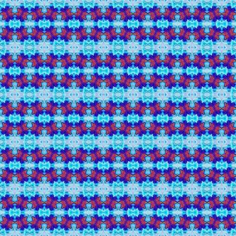 Rrimg_0586.kaleidescope.repeat.2.40.inch.foil._shop_preview
