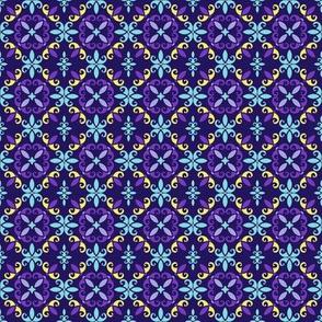 Little Details Multicolor