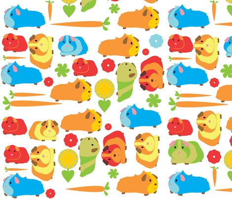 Guineapigpatchdecalcopy_shop_preview