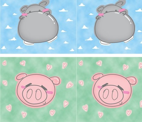 Spoonflowerpinkgreycushion_shop_preview