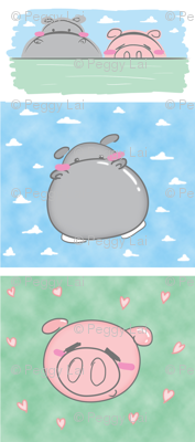 Rrspoonflowerpinkgreycushion3_preview