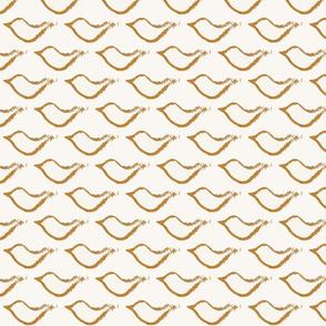 bird_stamp