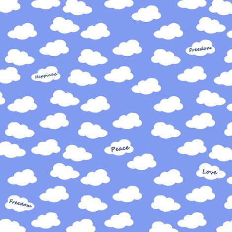 Rtext_clouds2_shop_preview
