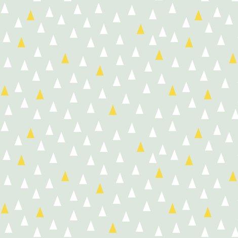 Rrlight_green-white-yellow.ai_shop_preview