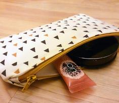 Cream-black-gold.ai_comment_398676_thumb