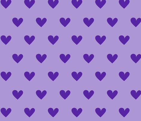 121116-heart-pattern_shop_preview