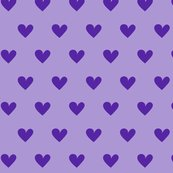 121116-heart-pattern_shop_thumb