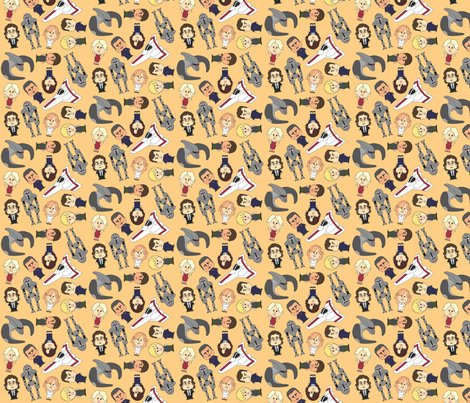 Rbsg_spoonflower.pdf_shop_preview