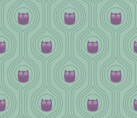 121116-owl-pattern_shop_preview