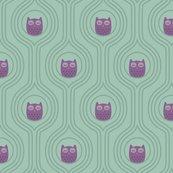 121116-owl-pattern_shop_thumb