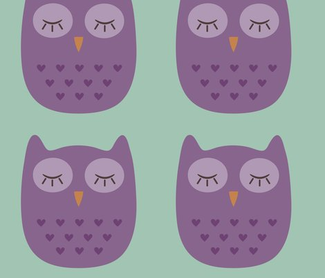 121001_owl_decal_shop_preview