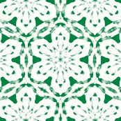 Rrrrrsnowflake_lace_-green__-tile_shop_thumb