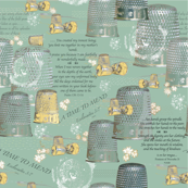 Thimbles_-160_185_clear_