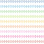 Washi_shop_thumb