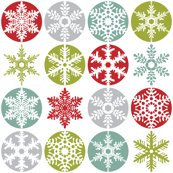 Rrrsnowflake_shop_thumb