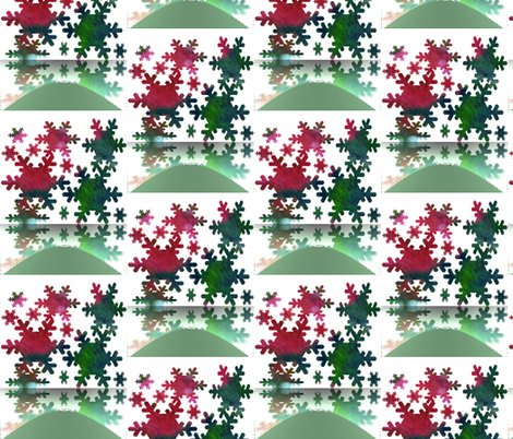 Rsnowflakes_melting_10713_resized_shop_preview