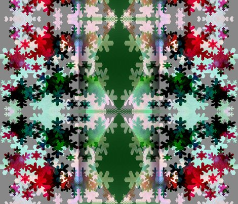 Rsnowflake_curtain_resized_shop_preview