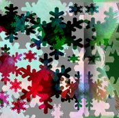Rsnowflake_curtain_resized_shop_thumb