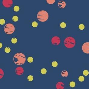 Matisse Dots