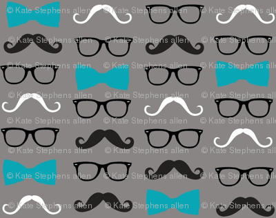 Rrstashglassesmustaches_ed_preview
