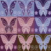 Rrrrrrbutterfly-multi-swatch-peach-pur-brn_shop_thumb