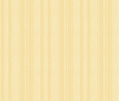 Rrretro_kitchen_dotted_strip_copy_shop_preview