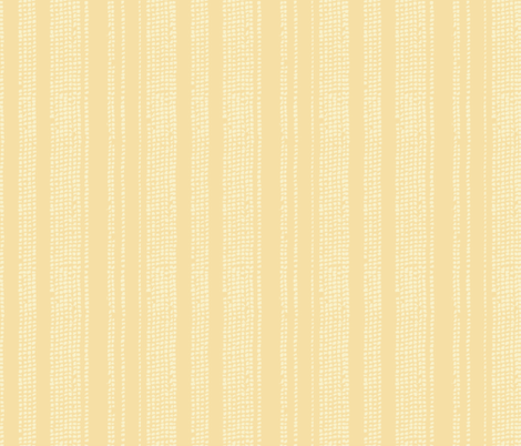 Retro Kitchen Stripe fabric by diane555 on Spoonflower - custom fabric