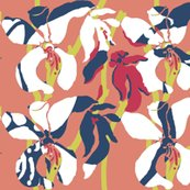 Rluci_mistratov_matisse_background_shop_thumb