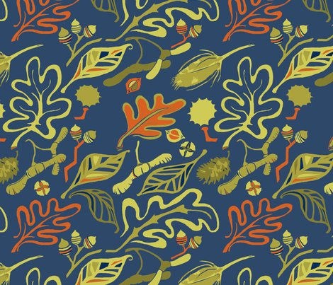 Fall_fauve--matisse_nuts_shop_preview