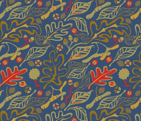 Rleaf_nuts_matisse-blue_shop_preview