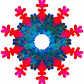 Rrsnowflake_single_ed_shop_thumb
