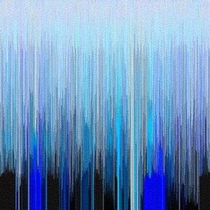 Rolls of Rain