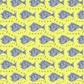 Rrrrfish_finished_yellow_zig_zag_background_shop_thumb
