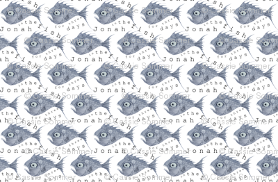Fish_finished_white_background_preview
