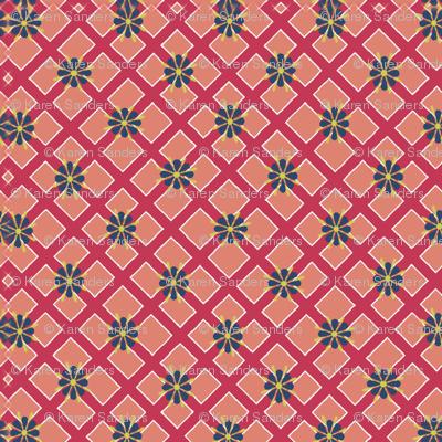 Matisse01