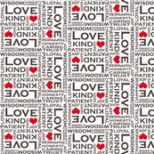 Rlove3_shop_thumb