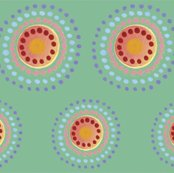 Rfiesta_polkadots-green.150_shop_thumb