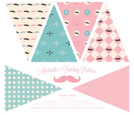 Mustache-bunting-pattern.ai_shop_preview