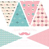 Mustache-bunting-pattern.ai_shop_thumb