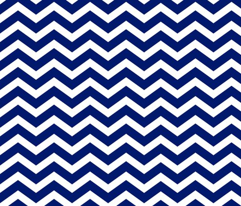 Chevron_royal_blue_14_x_14-01_shop_preview