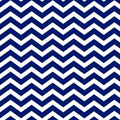 Chevron_royal_blue_14_x_14-01_shop_thumb