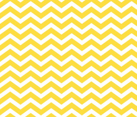 Yellow_chevron_14_x14-01_shop_preview