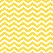 Yellow_chevron_14_x14-01_shop_thumb