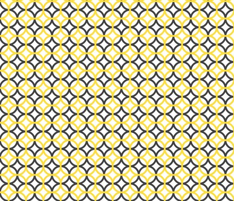 Rgray_and_yellow_interlocking_circles-01_shop_preview