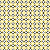 Rgray_and_yellow_interlocking_circles-01_shop_thumb