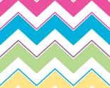 Colorful_calypso_new.ai_thumb