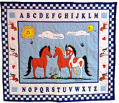 Rrthree_horse_pals_abc_quilt_comment_251143_preview