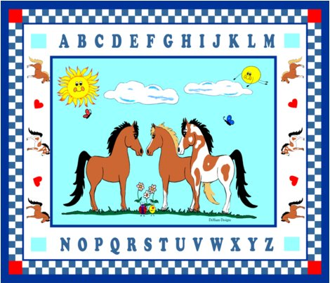 Rrthree_horse_pals_abc_quilt_shop_preview