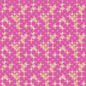 Distressed_circles_pink_shop_thumb