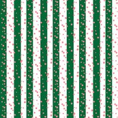 Rrpeppermint-swirls_shop_thumb